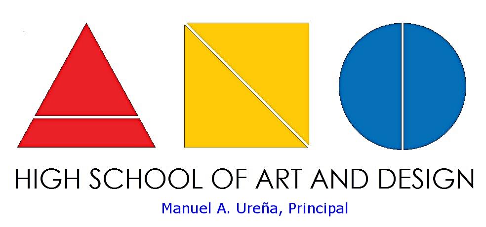 Hs Of Art And Design : High school of art design