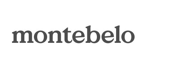Logos_v04_MB.jpg