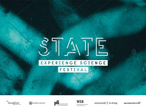 STATE_Sponsoring-Presentation-1.jpg