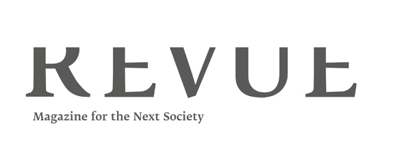 Logos_v04_rev.jpg