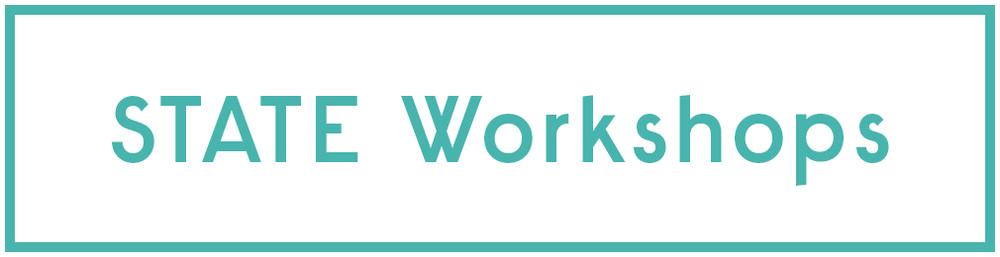 STATE Workshops