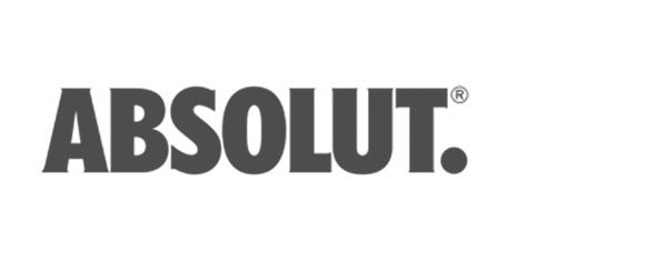 Logos_absolut.jpg