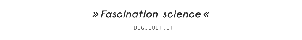 STATE-Festival-2016_StateOfEmotion_Quotes4.png