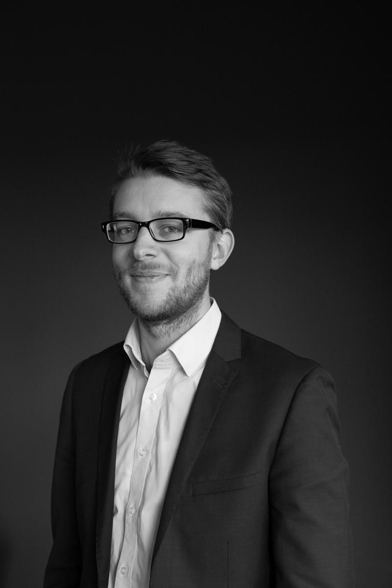 Frederik Eichelbaum – Profile Picture.jpg