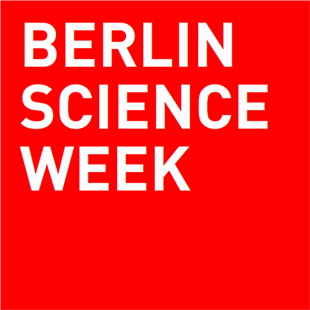 berlin-science-week-2016.png