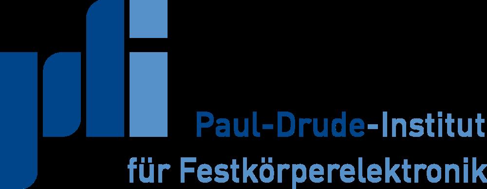 pdi_logo_with_name_rgb.png