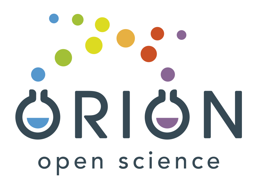 ORION_LOGO.png