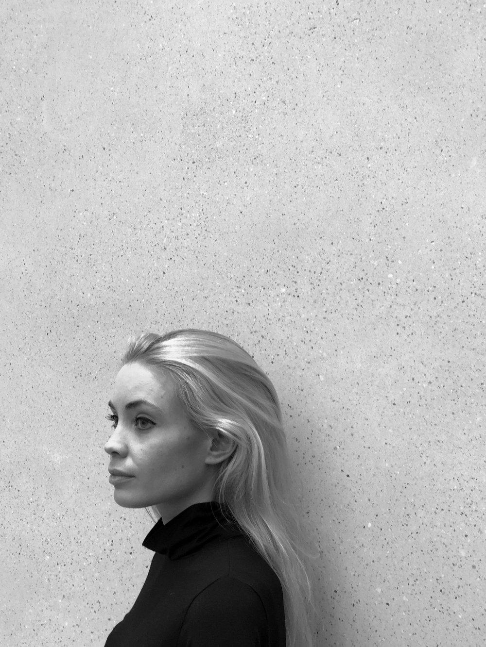 © Emilia Tikka