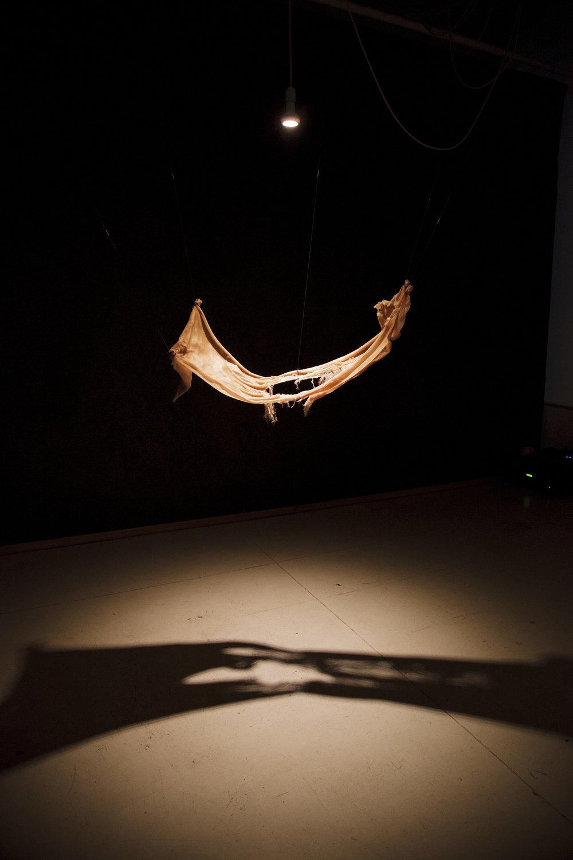 Amygdala - Marco Donnarumma (c)Photo courtesy of the artist.JPG
