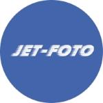 Jetphoto