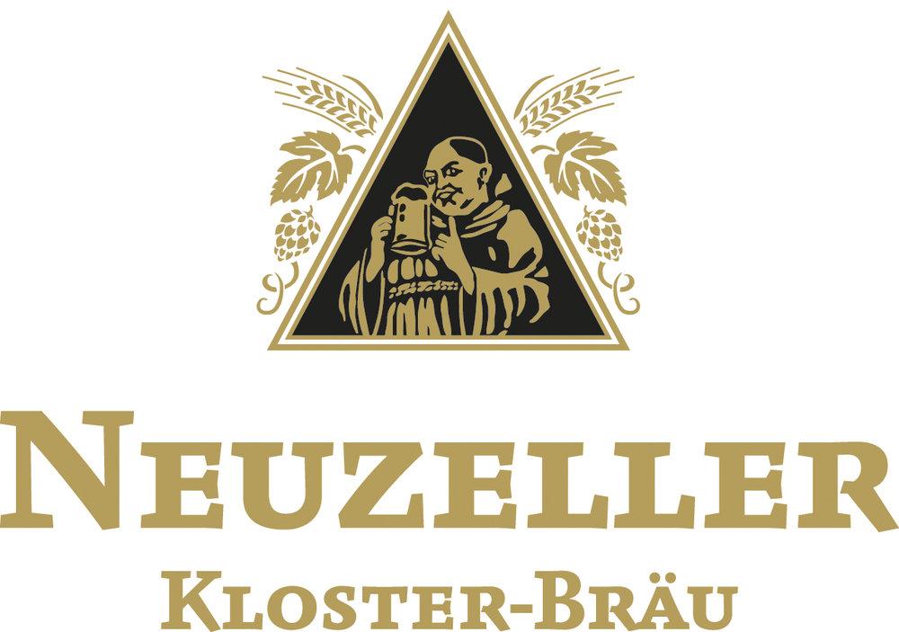 Logo_Klosterbraeu_4c.jpg