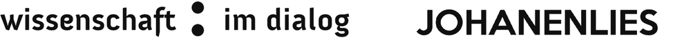 Logos_Partner_all.png