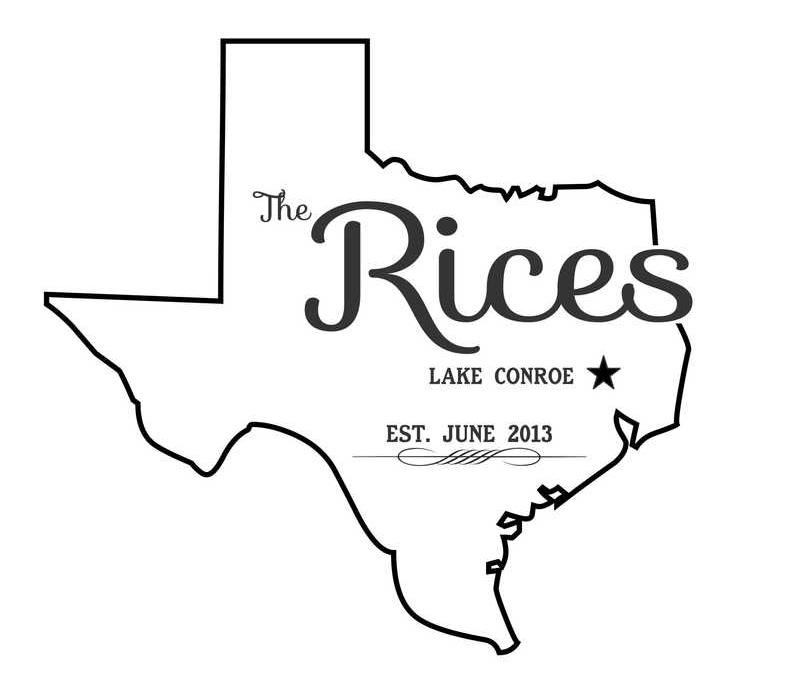 Sims_Rice.jpg