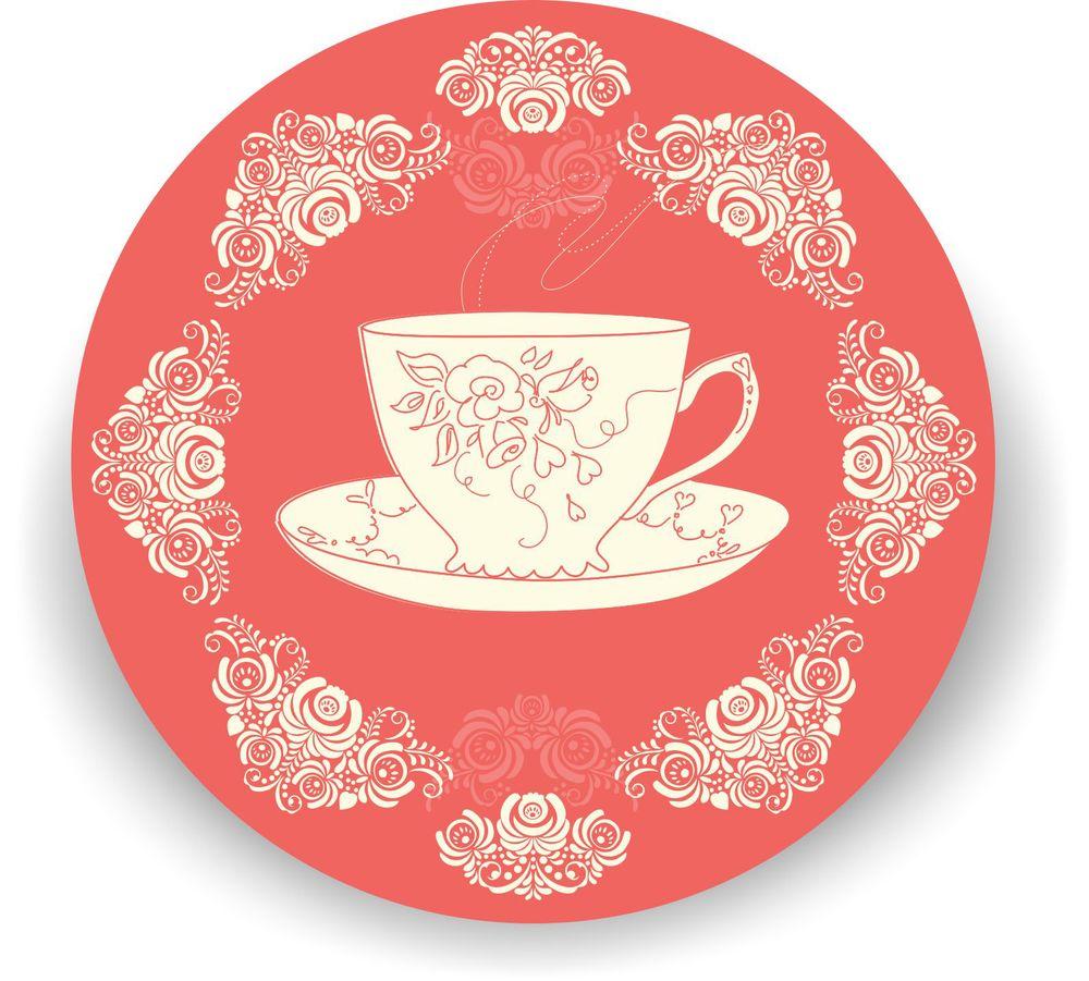 Terris Coffee Cup.jpg