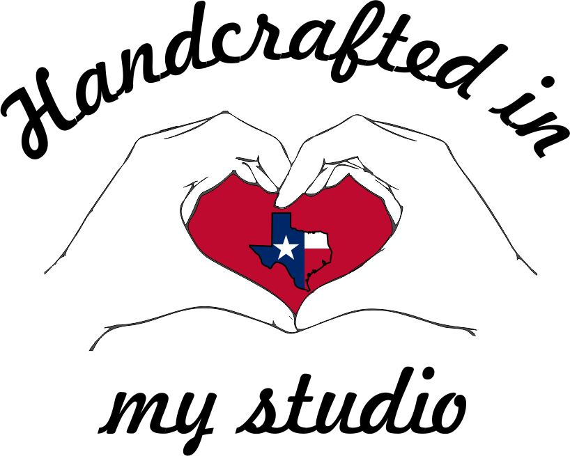 hand heart TEXAS.png