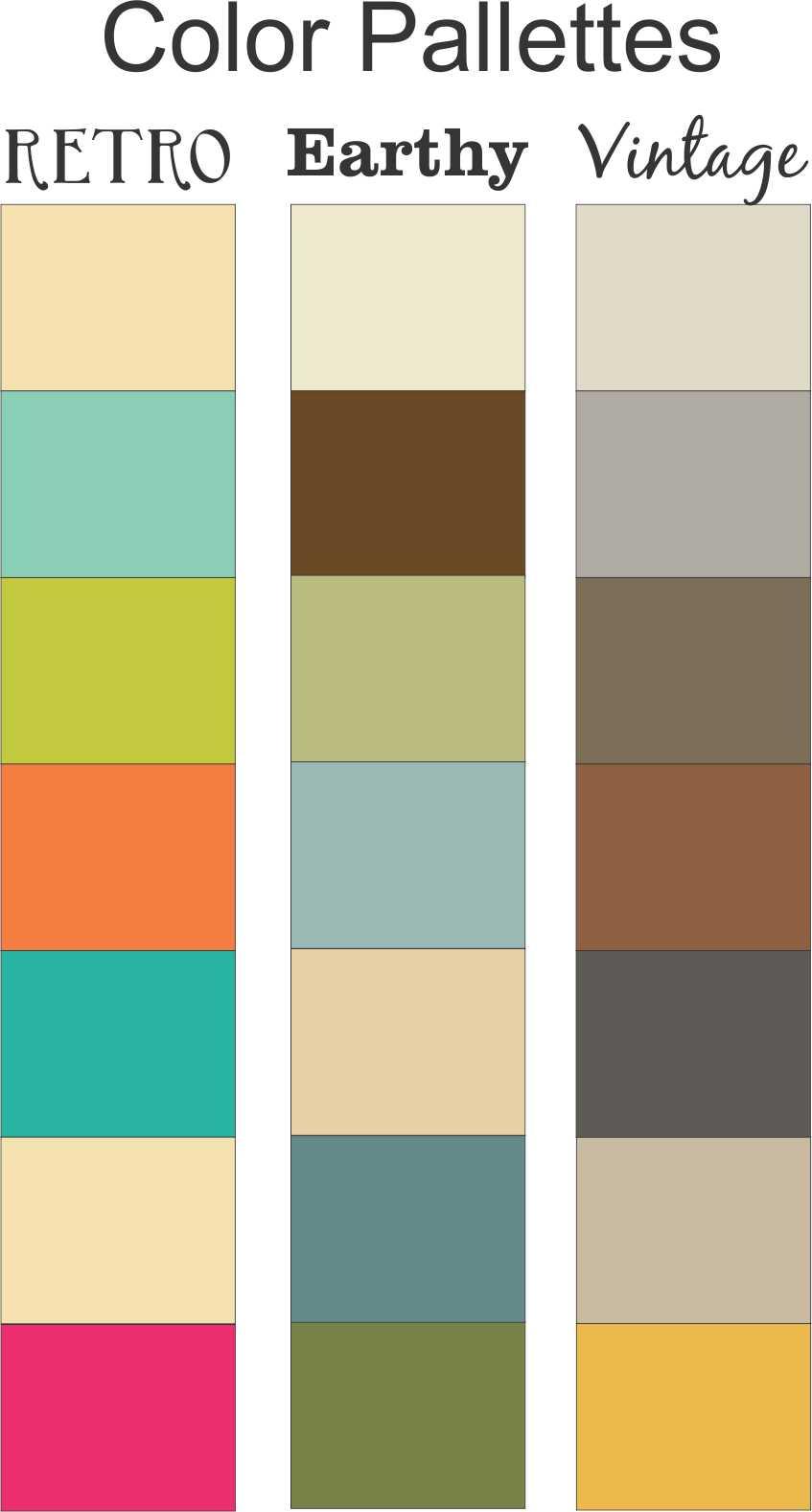 Color Palette 1_14.jpg