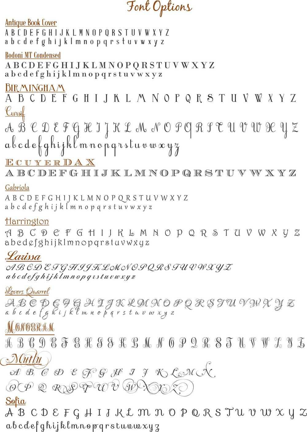Font Choices.jpg