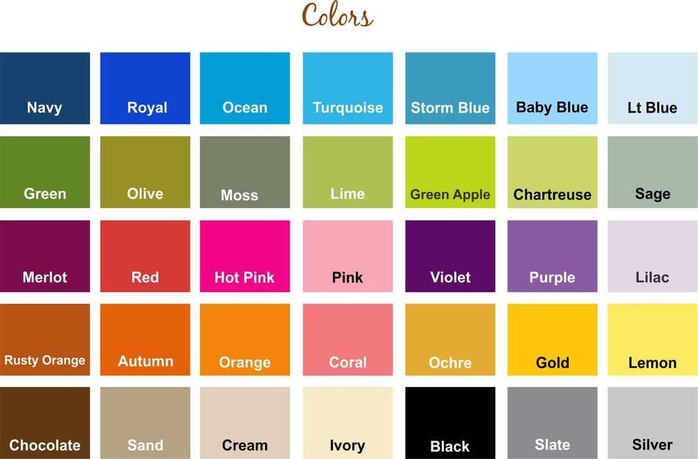 Colors 1_14.jpg