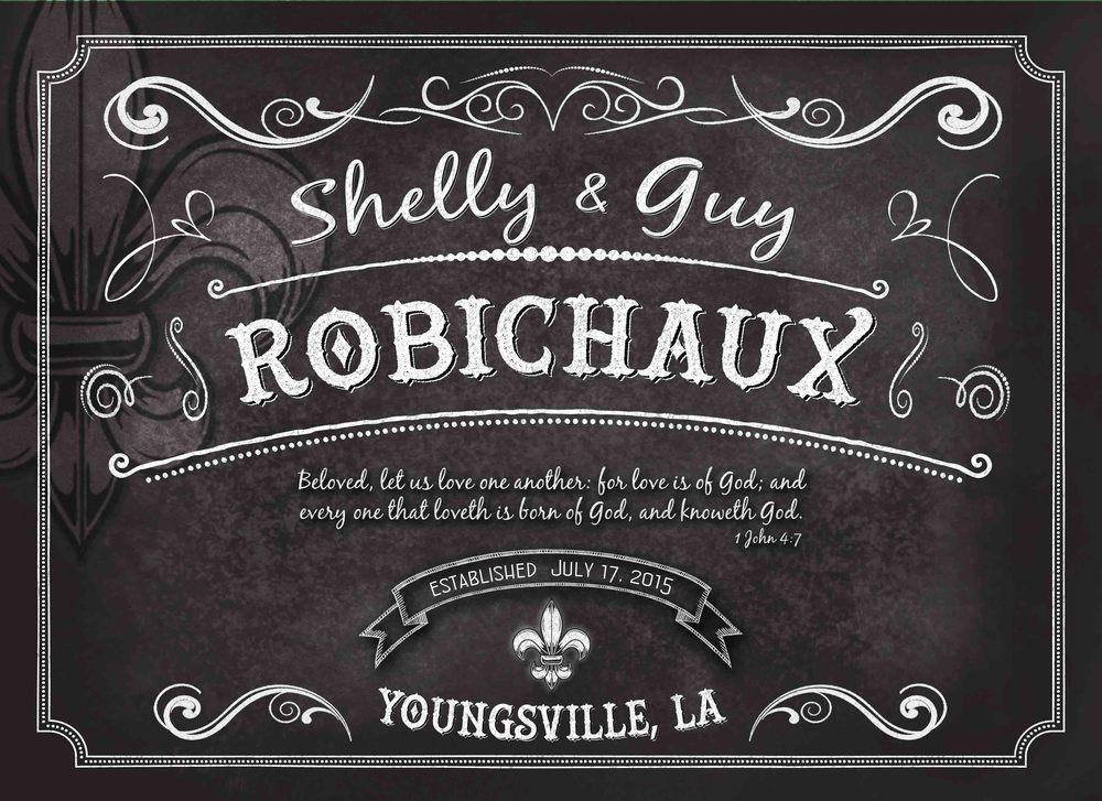 Robichaux_GUY3.jpg