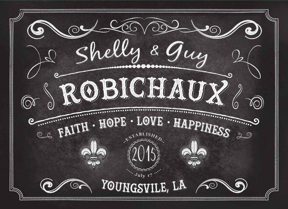 Robichaux_GUY1.jpg