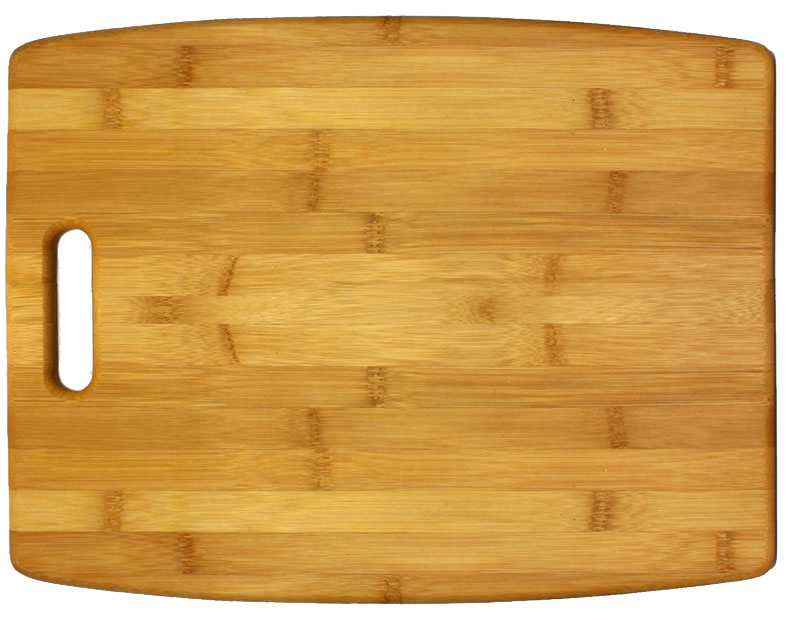Bamboo Barrell Boards >>  starts at $19.95