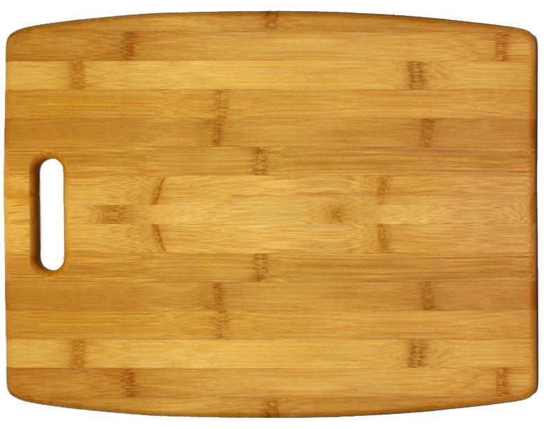 Bamboo Barrel Boards >>$19-95-$49.95