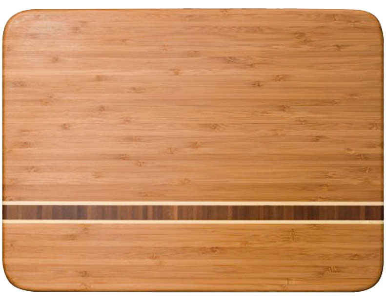 Bamboo Martinique Boards  >>  starts at $59.95