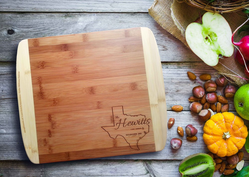 >>>> SHOP all Bamboo Boards