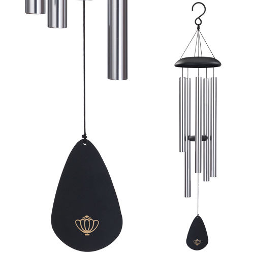 "36"" Wind Chime >> starts at $59.95"