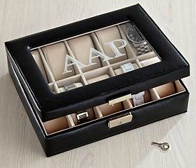 watch-box.jpg