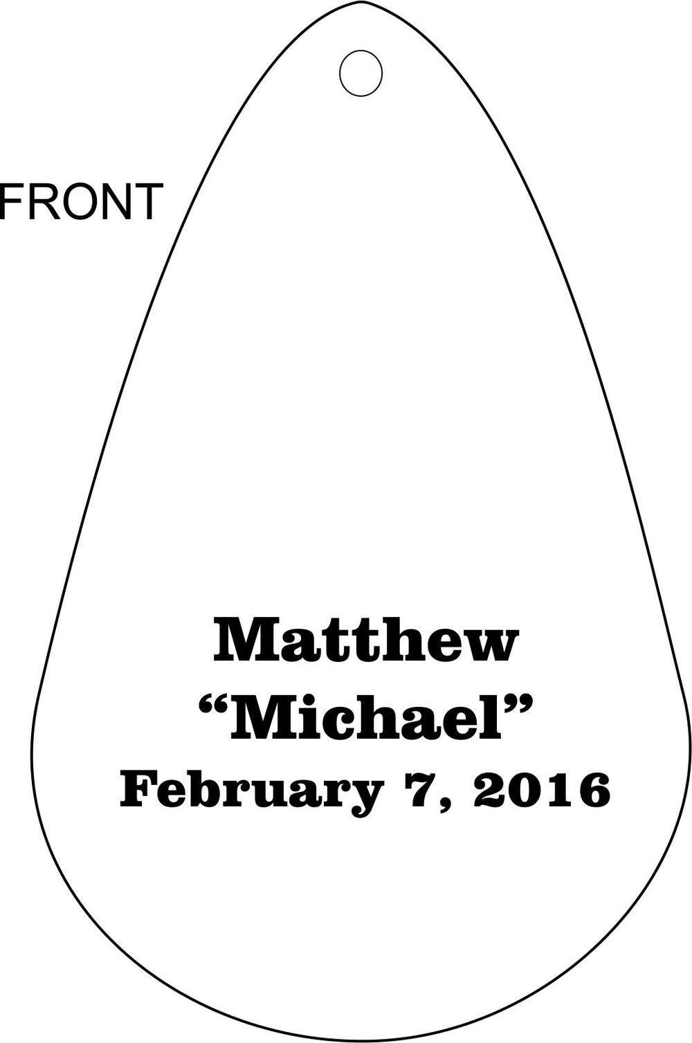 HANSMANN_Matthew sail FRONT.jpg