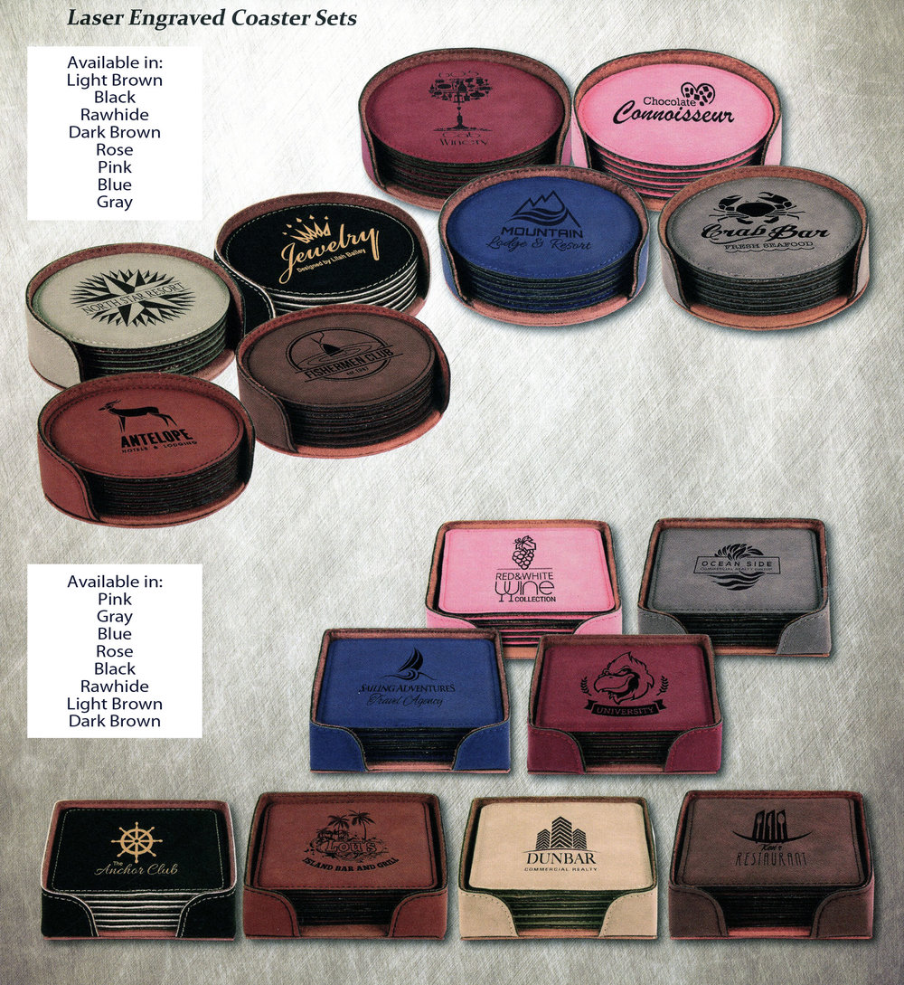 all-coaster-colors.jpg