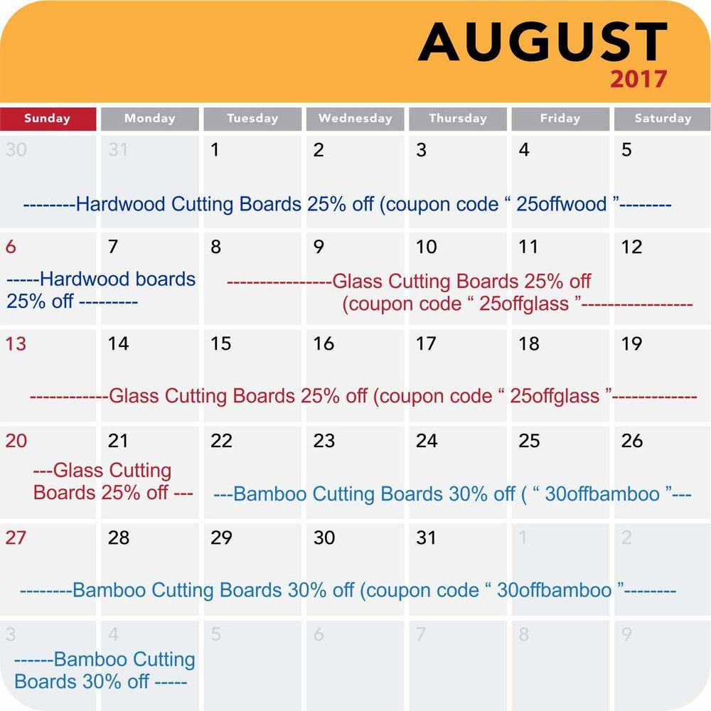 08_2017 calendar.jpg