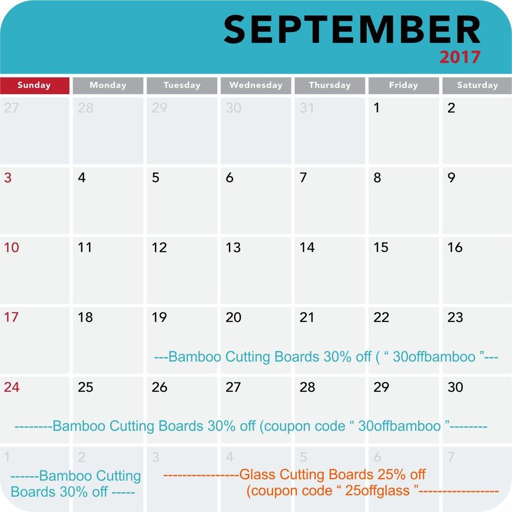 09_2017 calendar.jpg