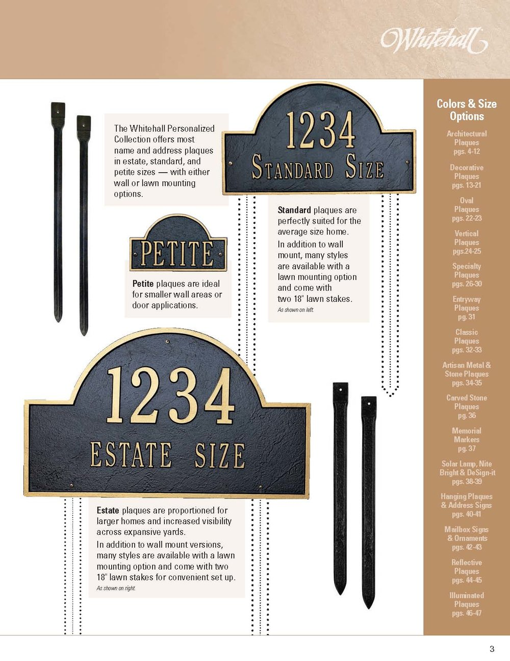whitehall_catalog_pers_Page_03.jpg
