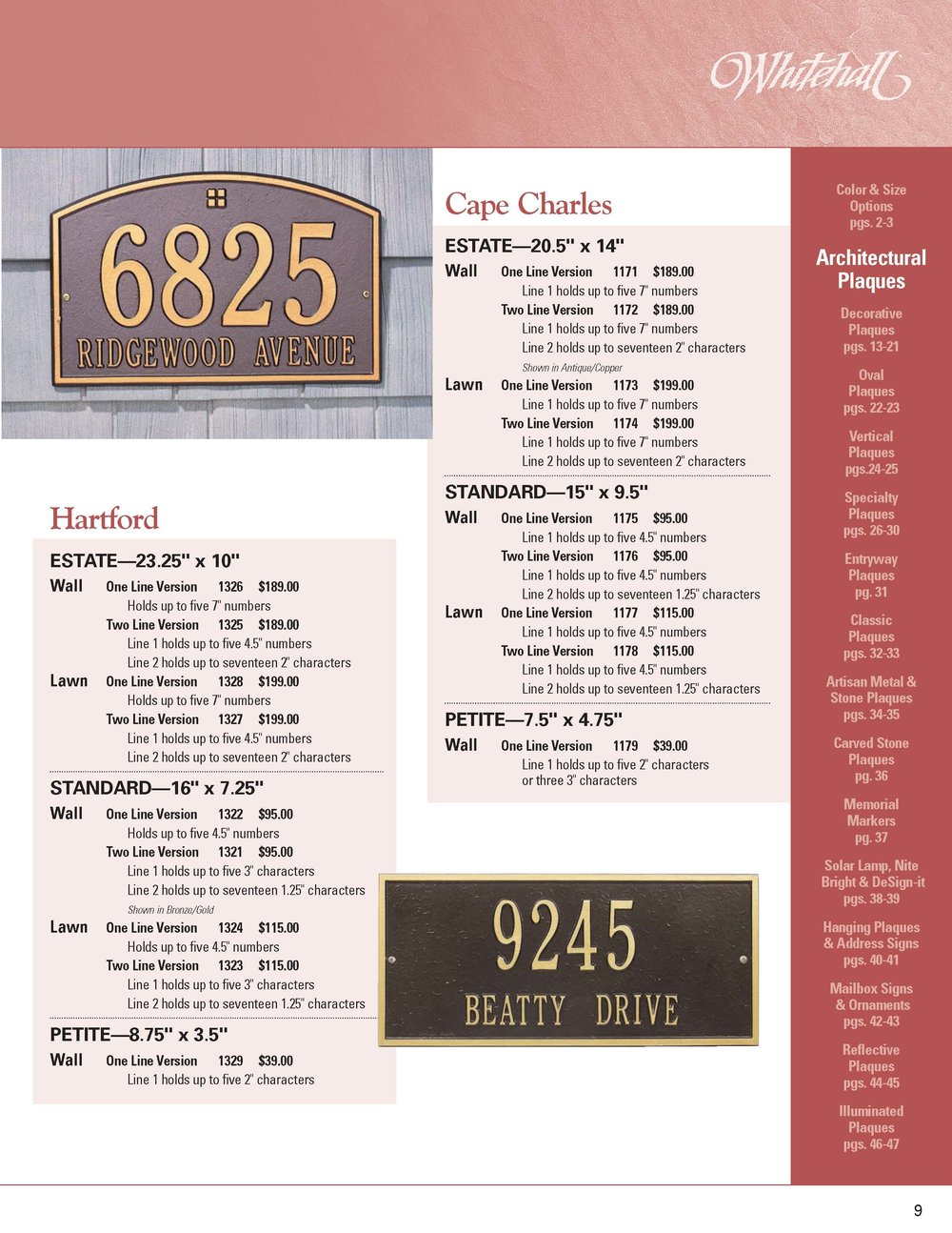 whitehall_catalog_pers_Page_09.jpg