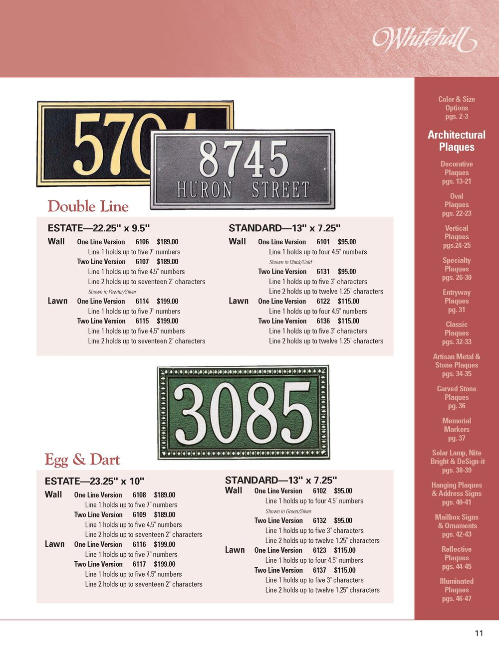 whitehall_catalog_pers_Page_11.jpg