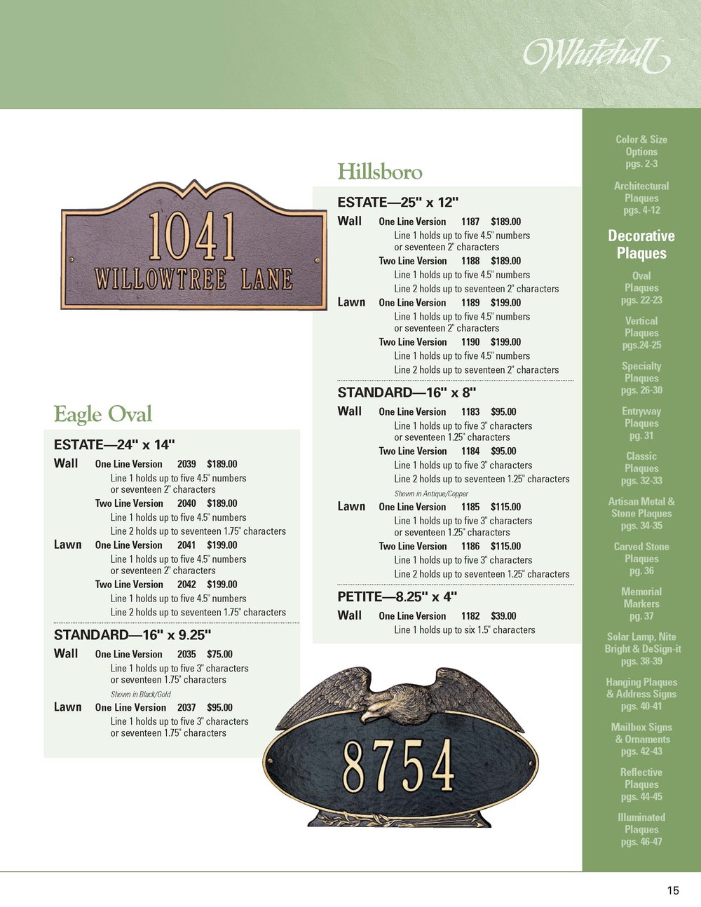 whitehall_catalog_pers_Page_15.jpg