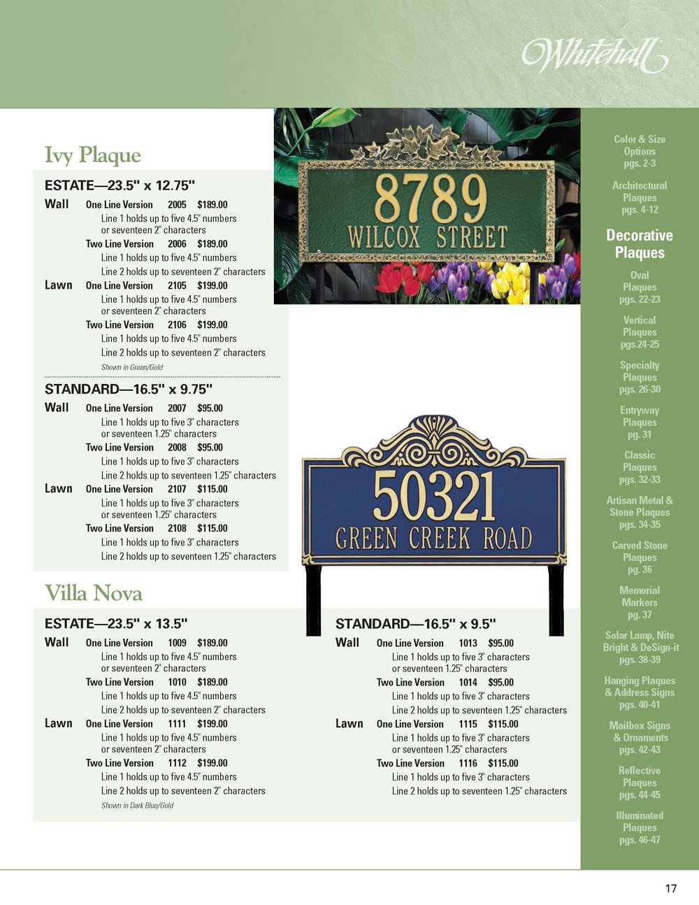 whitehall_catalog_pers_Page_17.jpg