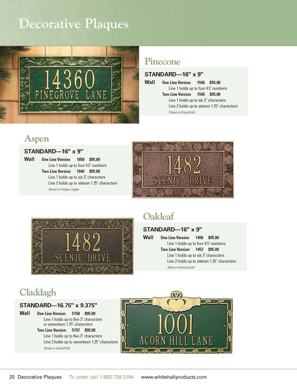 whitehall_catalog_pers_Page_20.jpg