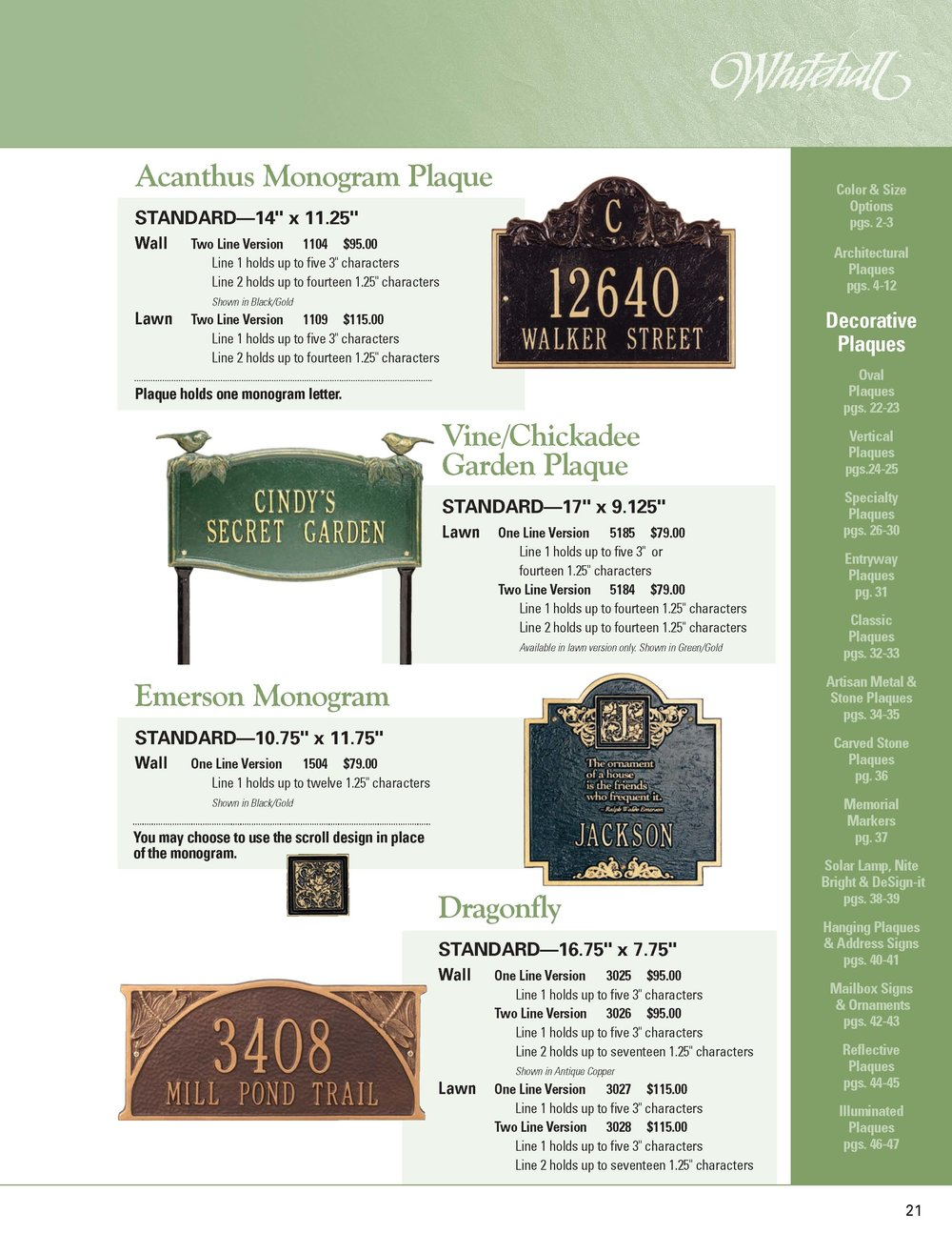 whitehall_catalog_pers_Page_21.jpg