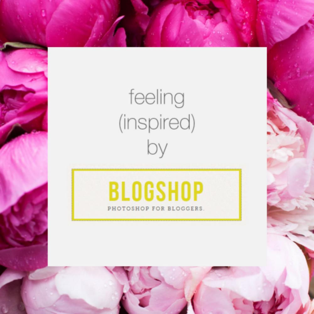 iheartblogshop
