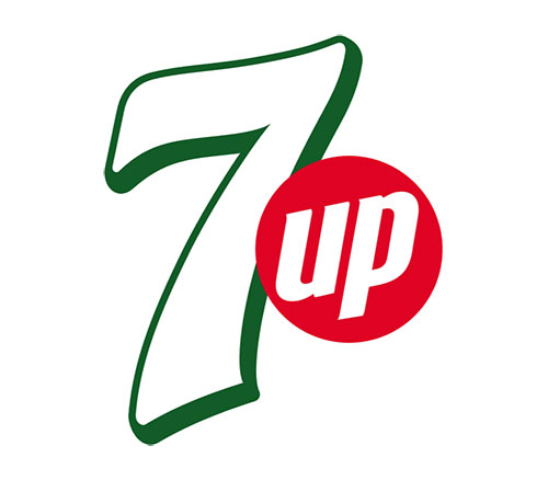 new 7up logo design