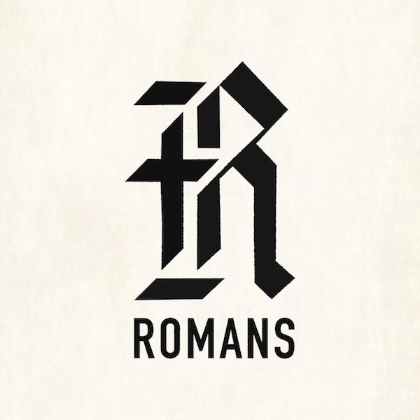 Bible Logos