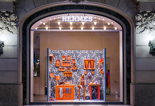 zim and zou for hermes