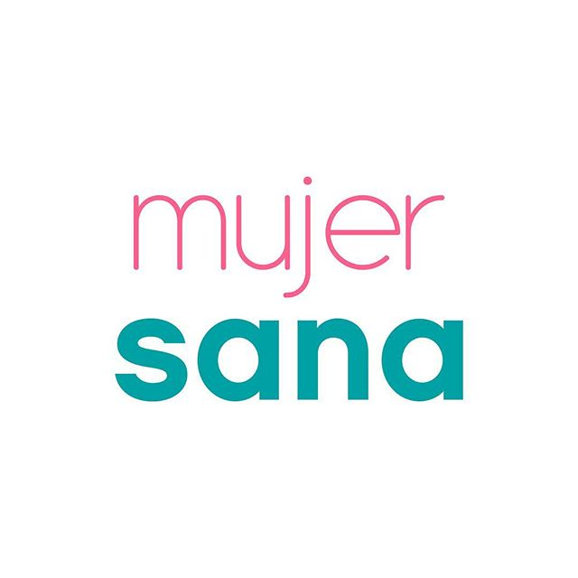 "Very proud to share my sister Adriana's newest venture: @mujersanaorg!  A little more on why I think it matters: I believe so strongly that women must take their healthcare into their own hands. We must be our own advocates, in health and in life. Teaching women about their minds and bodies, and empowering them to seek answers and treatment is central, I believe, to helping women lead more full and empowered lives.  Yes, obviously. No. It is not obvious! Advocating for yourself, particularly in a fragmented and frustrating healthcare system, is exhausting and expensive. Stat after stat shows that women have an especially uphill battle when it comes to being heard by medical professionals.  In so many phases of my life I have had to advocate for myself in order to find solutions and not just be ""fine"" or ""ok, I guess"" but well.  I cannot think of a more important time to re-learn this than as a new mom, for myself and for all of the women I love re-learning how to care for themselves after growing a second (very demanding) heart.  I have felt for many, many years (and feel with a new level of passion after having her as my personal how to be a mom coach!) that more women need access to Adri's unique combination of medical knowledge and personal intuition.  Enter: @mujersanaorg.  MujerSana is an incredible organization, founded by Adri, and I truly could not recommend it more. If you'd like to help or get involved let me or Adri know.  Follow, learn from, share, and be MujerSana! Learn from Adri and her team about how to be educated, empowered y SANA"