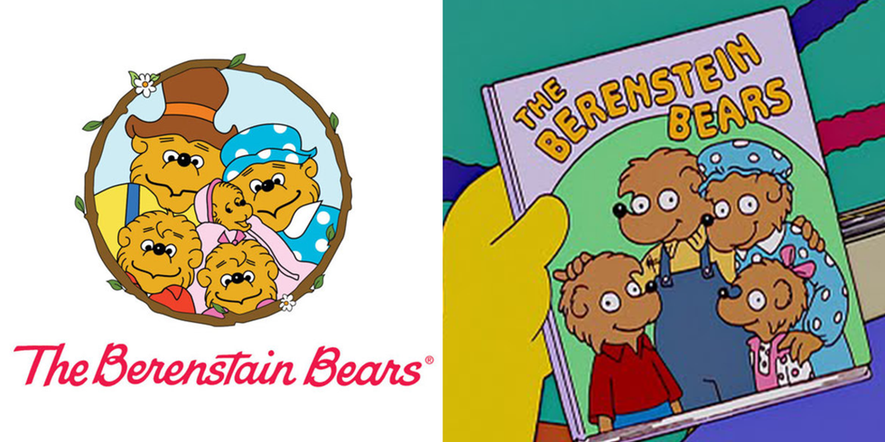split-berenstain-1477592262.png