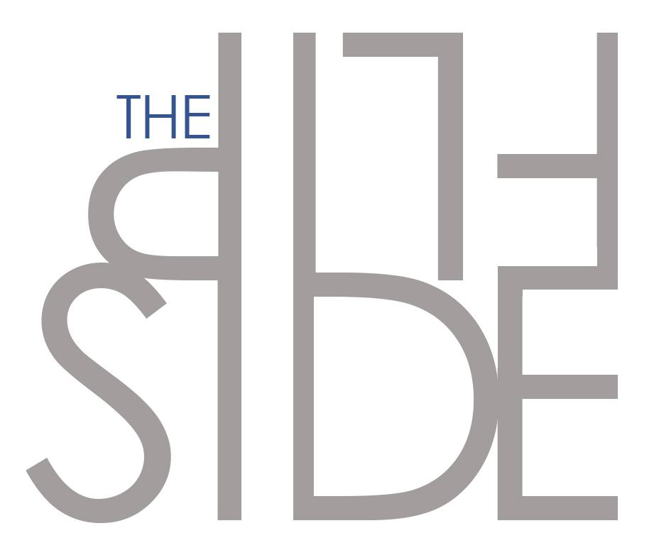 FlipSide_logo (1).jpg