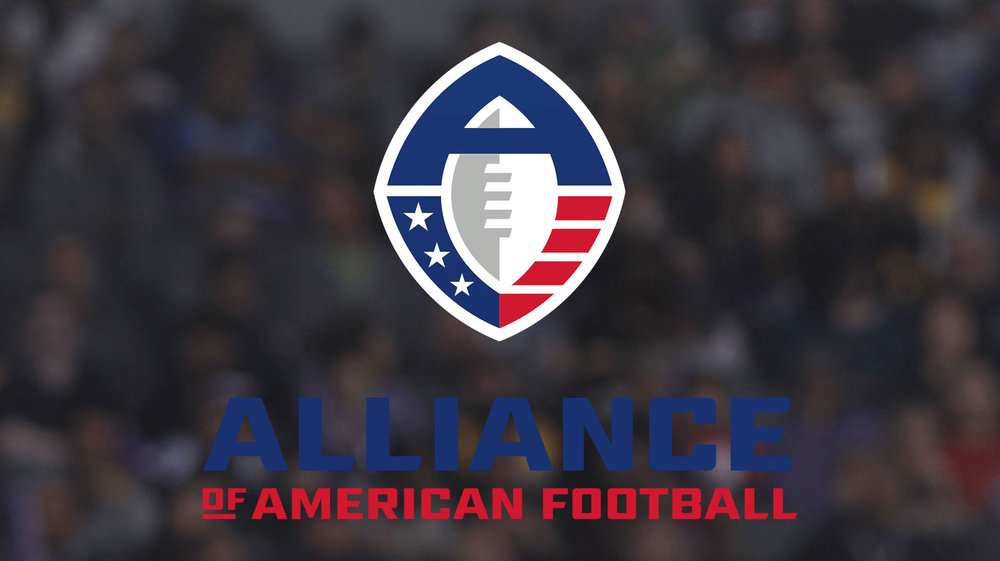 Potential-farm-league-AAF-is-in-trouble.jpg