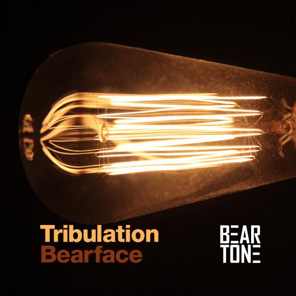 tribulation-small-v1